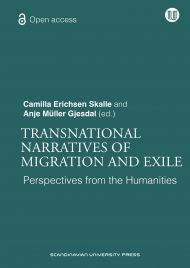 Transnational Narratives of Migration and Exile