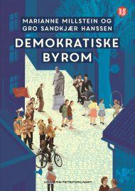 Demokratiske byrom