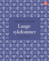 Lungesykdommer