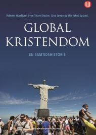 Global kristendom