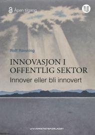 Innovasjon i offentlig sektor