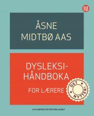 Dysleksihåndboka for lærere