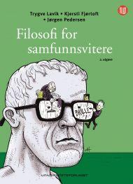 Filosofi for samfunnsvitere