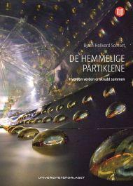 De hemmelige partiklene