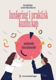 Innføring i praktisk kunnskap