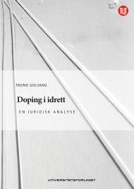 Doping i idrett