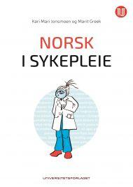 Norsk i sykepleie