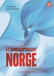 Et kunnskapsbasert Norge
