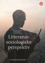 Litteratursosiologiske perspektiv