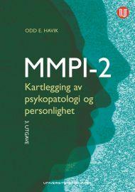 MMPI-2