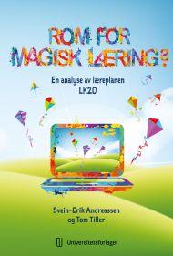 Rom for magisk læring?