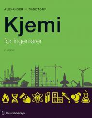 Kjemi for ingeniører