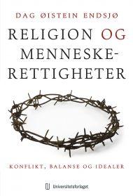 Religion og menneskerettigheter