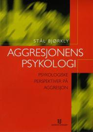 Aggresjonens psykologi.