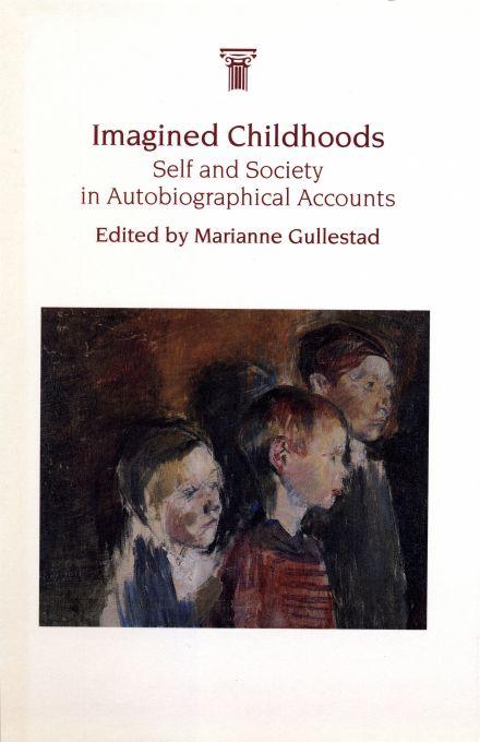 Imagined childhoods