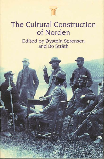The Cultural Construction of Norden