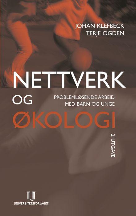 Nettverk og økologi