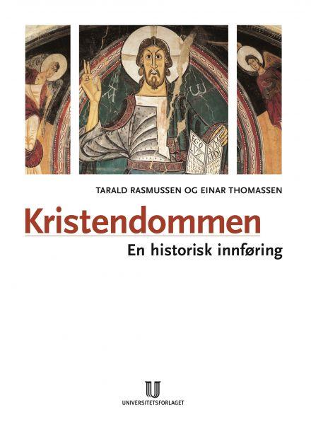 Kristendommen. En historisk innføring