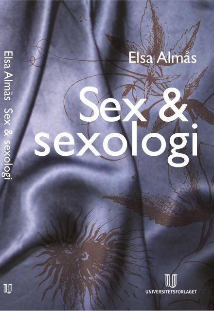 Sex og sexologi