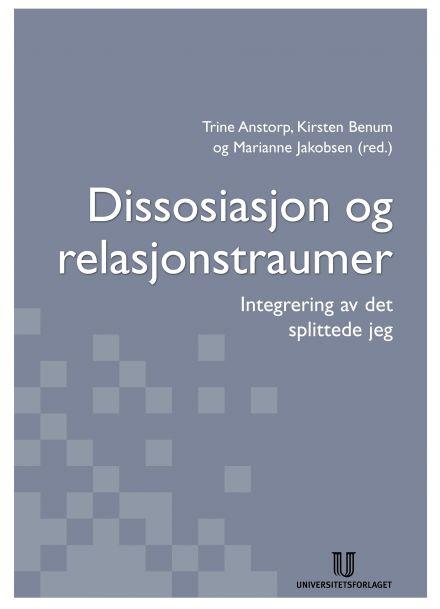 Dissosiasjon og relasjonstraumer