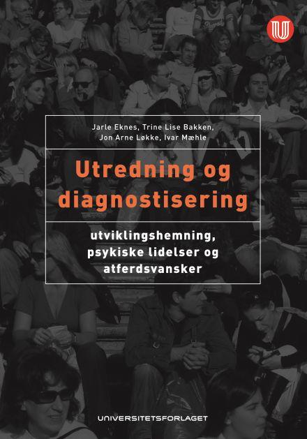 Utredning og diagnostisering