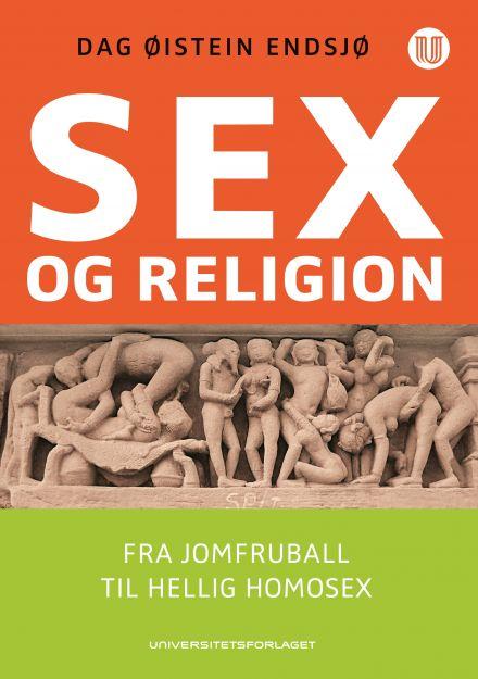 Sex og religion