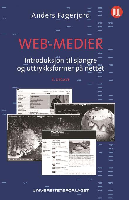 Web-medier