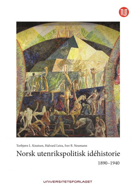 Norsk utenrikspolitisk idéhistorie
