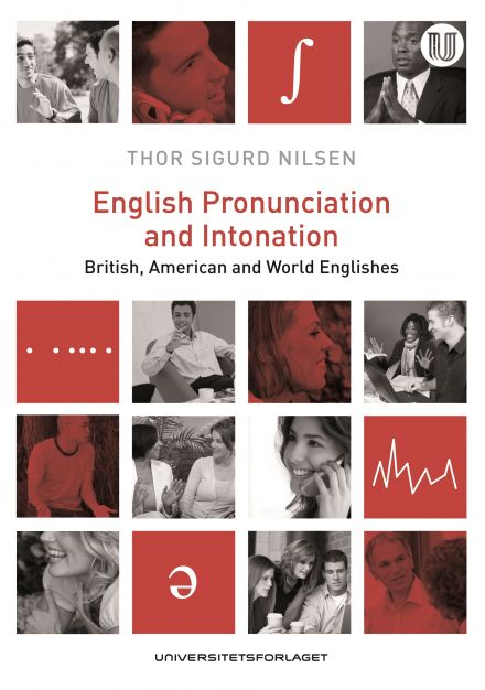English Pronunciation and Intonation