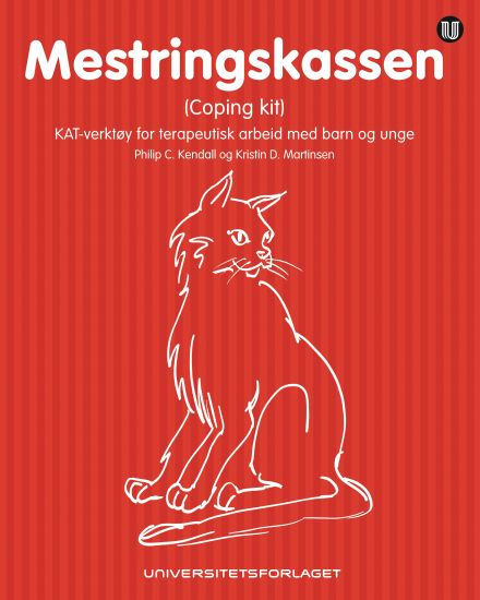 Mestringskassen (Coping kit)