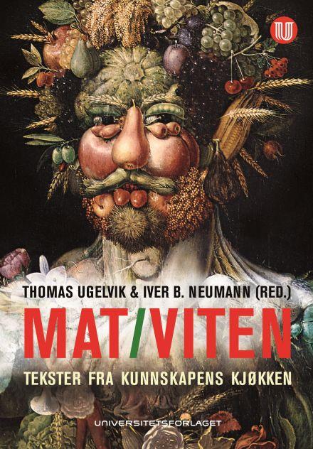 MAT/VITEN