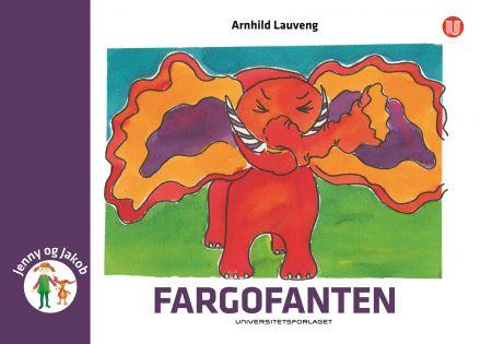 Fargofanten