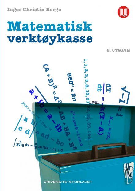 Matematisk verktøykasse