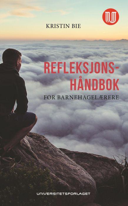 Refleksjonshåndbok for barnehagelærere