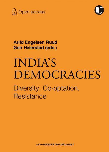India's democracies