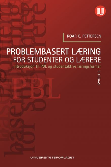 Problembasert læring for studenter og lærere
