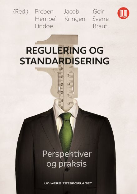 Regulering og standardisering