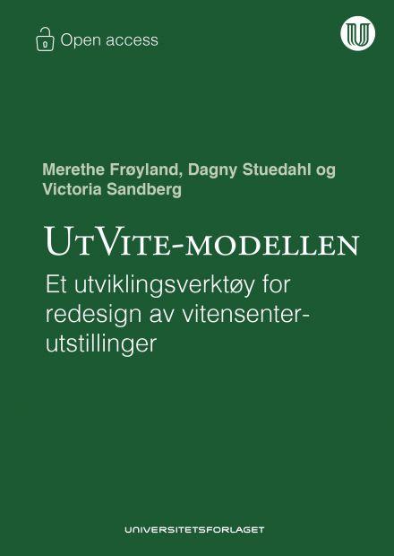 UtVite-modellen