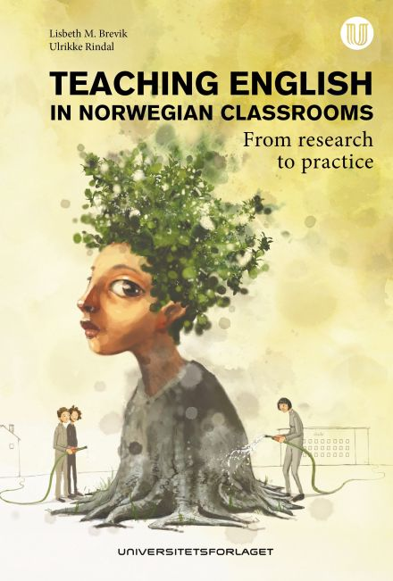 Teaching English in Norwegian classrooms
