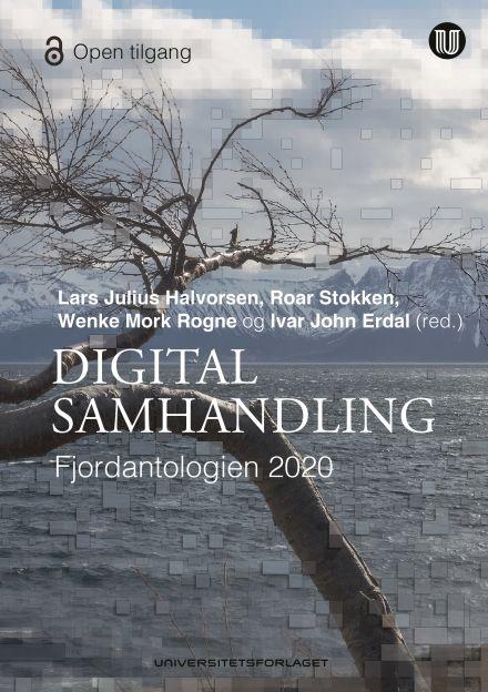 Digital samhandling