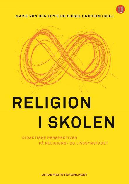 Religion i skolen