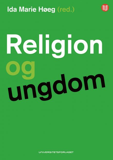 Religion og ungdom