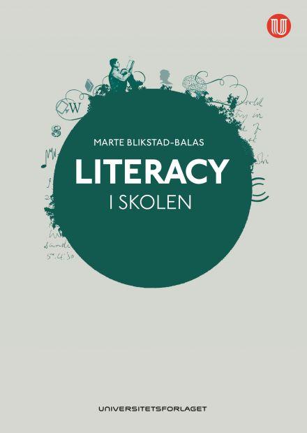 Literacy i skolen