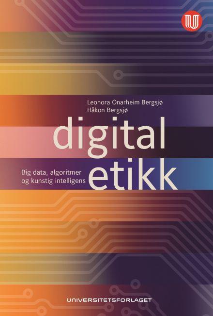Digital etikk