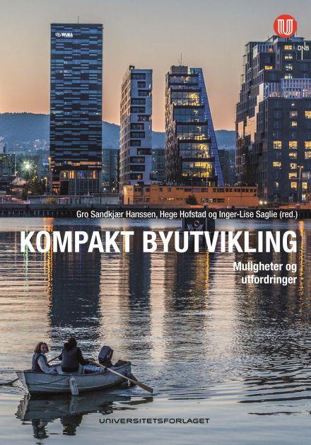 Kompakt byutvikling