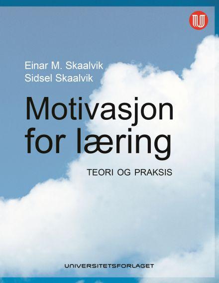 Motivasjon for læring
