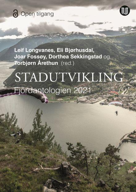 Fjordantologien 2021