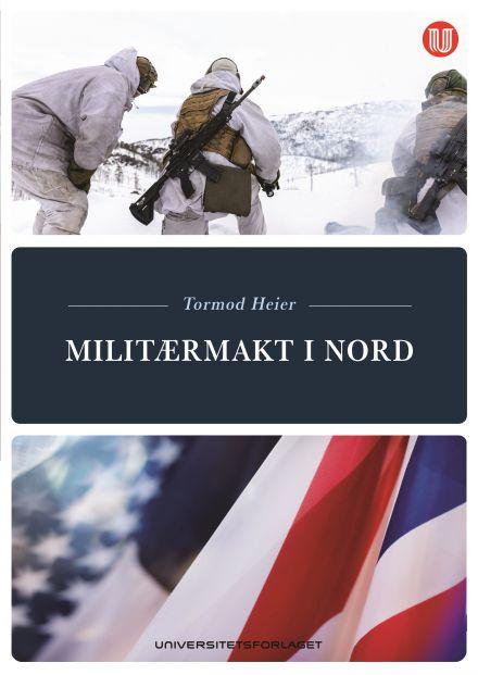Militærmakt i Nord